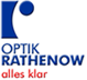 Kompetenzzentrum Optik Rathenow