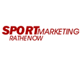 Sportmarketing Rathenow